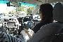 9 Tips Aman Menyetir bagi Wanita