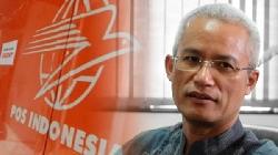 Bersama 4 BUMN, Posindo Jalin Sinergi Dorong Ekspor Produk UMKM