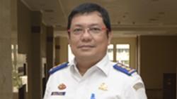 Ditjen PHB Darat Sosialisakan PM 32/2016 dan PM 132/2015