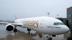 Emirates Akan Buka Rute Baru Dubai, Bali, dan Auckland