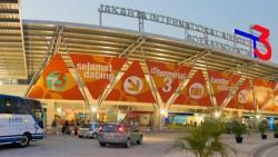 Mulai Hari Ini, Terminal 3 Ultimate Angkasa Pura II Lakukan Uji Coba