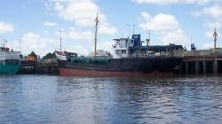 Operator Pelabuhan Patimban Terbuka Bagi Perusahaan Dalam dan Luar Negeri