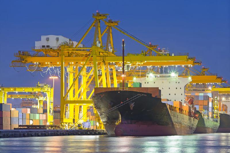 ALFI Apresiasi Langkah Pemerintah Menata Ekosistem Logistik Nasional