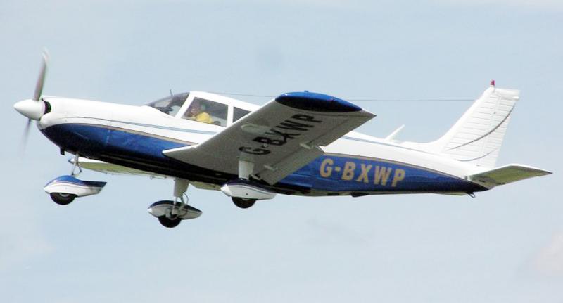 Angkutan Udara Perintis Meluas