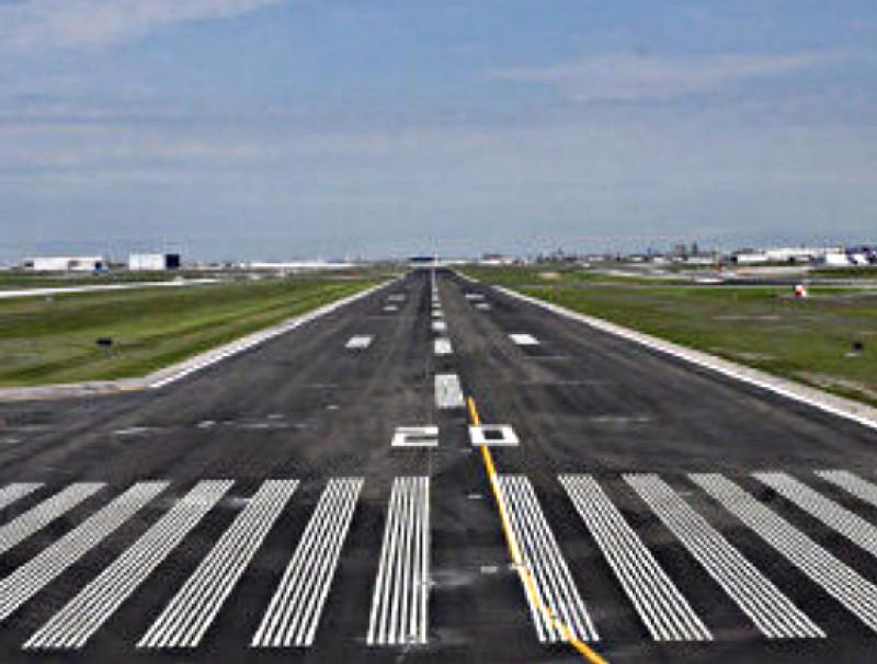 AP II Bangun Runway 3 Bandara Soetta Senilai Rp 2,6 T