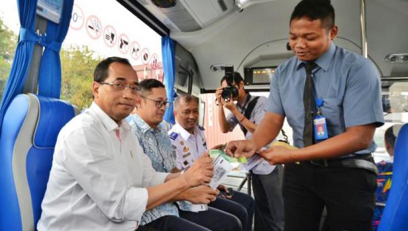 Catat, Aturan Ganjil-Genap di Pintu Tol Bekasi Barat dan Bekasi Timur Berlaku 12 Maret