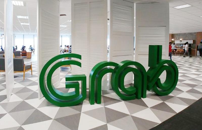 Grab, Startup Bernilai Terbesar se Asia Tenggara