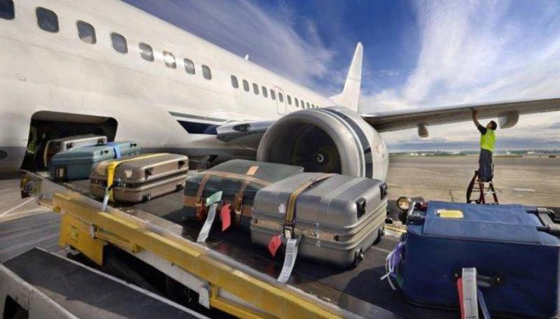 Hari ini Lion Air & Wings Air Resmi Pasang Tarif Bagasi