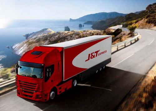 Jelang Genap 6 Tahun Berdiri, J&T Express Buktikan Efektivitas Brand Engagement