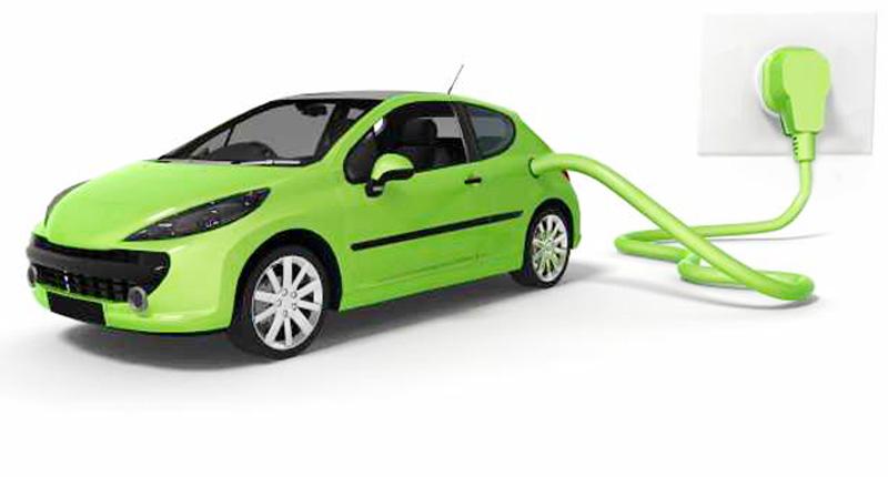 Kemenhub Persyaratkan Mobil Listrik Harus Bersuara