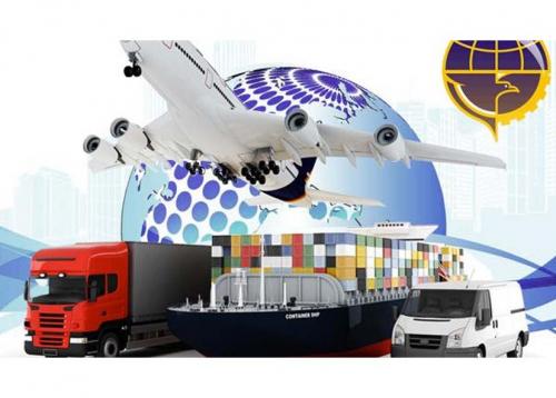 Kemenhub Segera Terbitkan Permenhub Pengendalian Transportasi pada Masa Idul Fitri 2021