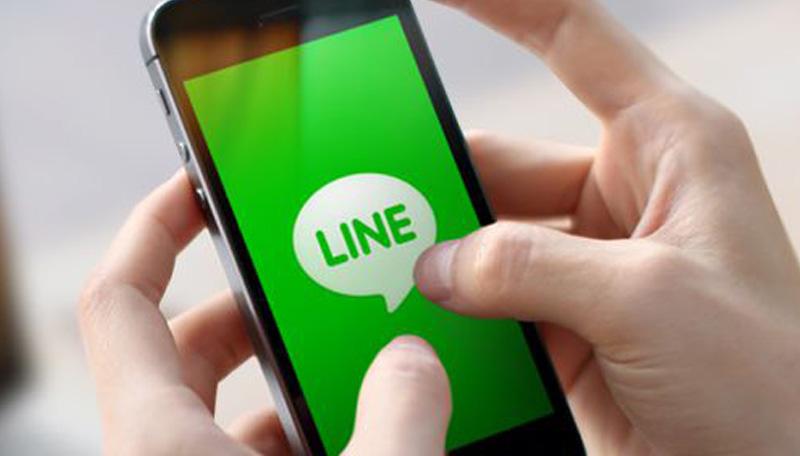 LINE Hadirkan Video Tutorial Baru, Kenalkan Fiturnya Lewat Cerita Seru