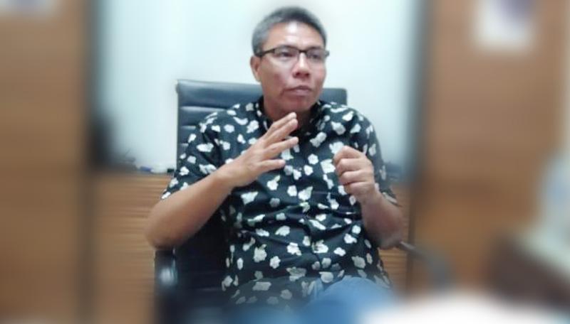 Operator Kapal Merak Siap Sukseskan Mudik 2019