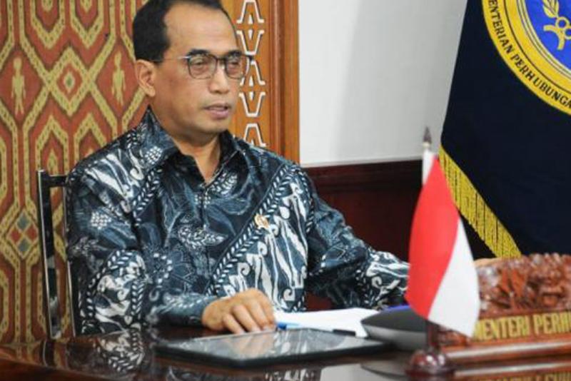 Pelabuhan Patimban Dorong Logistik Indonesia dan Ekonomi Masyaralat Sekitar