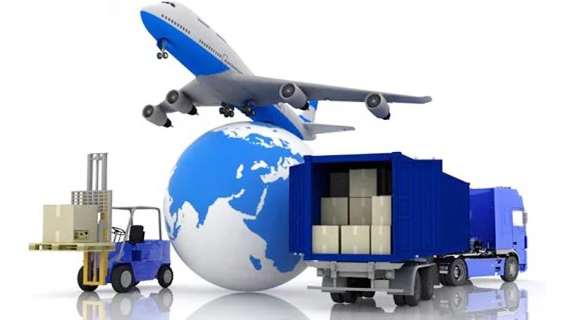 Pengusaha Logistik Keluhkan Tarif Tol