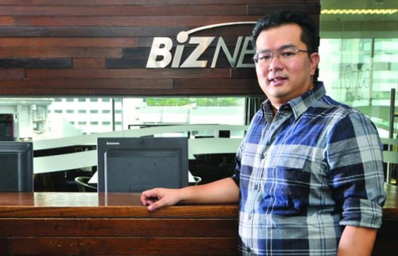 Selama 18 Tahun, Biznet Hadirkan Inovasi Demi Masa Depan Indonesia