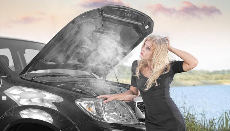 Setelah Membeli Mobil Bekas, Jangan Lewatkan Tips Ini