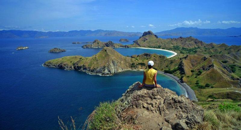 Storynomic Tourism, Strategi Promosi Pariwisata di Destinasi Super Prioritas