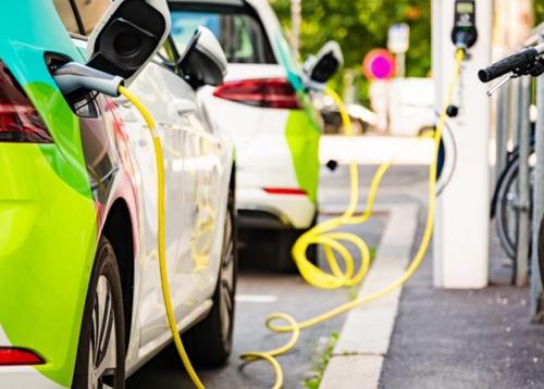 Transportasi Ramah Lingkungan, Penyediaan Kendaraan Listrik Menjadi Opsi Efektif