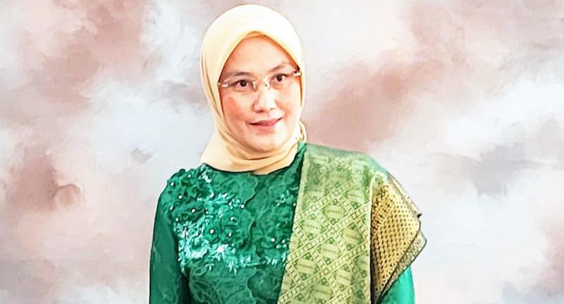 UU Pesantren, Payung Hukum Pendidikan Berbasis Agama Islam