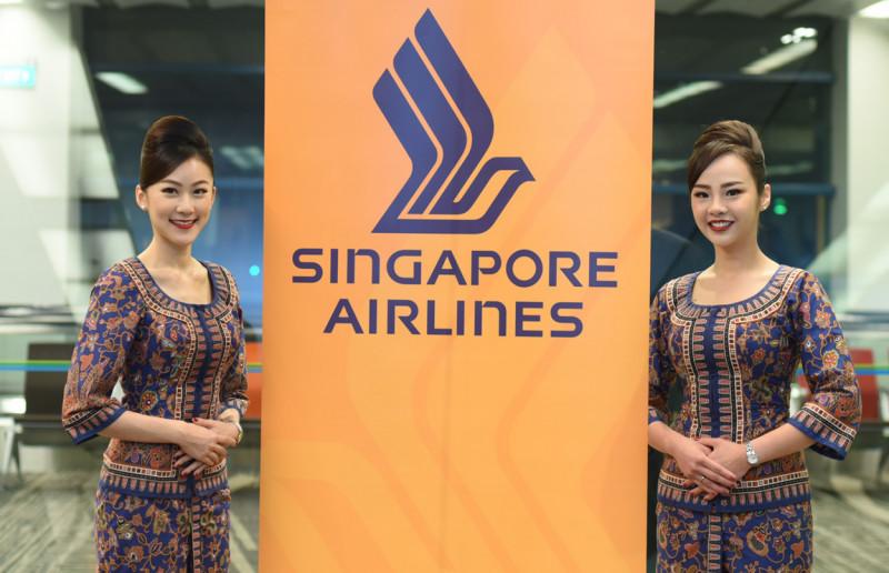 Wow, Singapore Airlines Luncurkan Penerbangan Terpanjang di Dunia