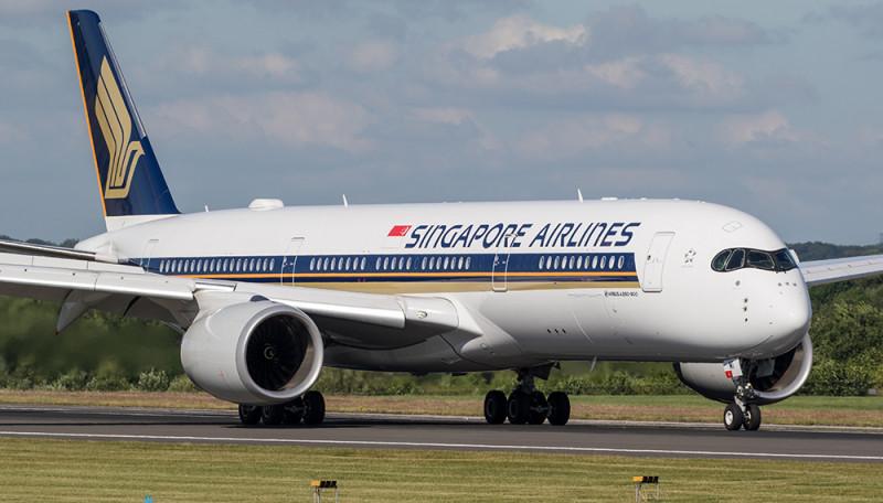 Yuk Intip Stiker Baru Real Madrid di Emirates A380