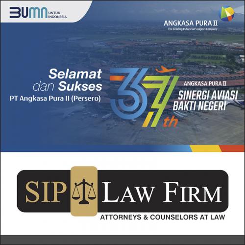 Sip Law
