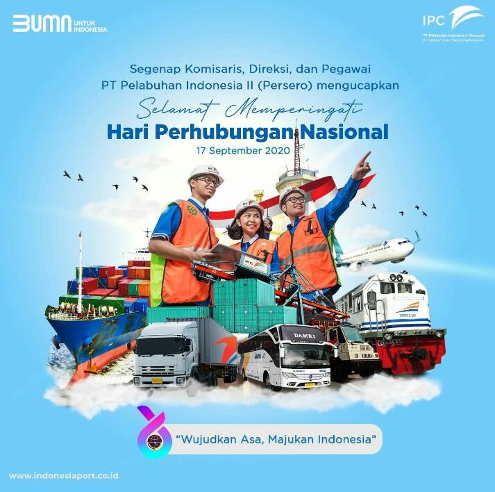 Bisnis, Bisnis, Transportasi Indonesia - Web Resmi Transportasi Indonesia