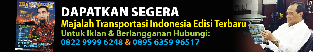 Aktivitas, Aktivitas, Transportasi Indonesia - Web Resmi Transportasi Indonesia