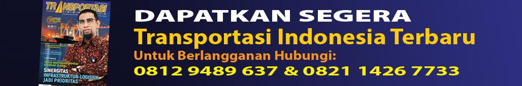 Laporan Khusus, Laporan Khusus, Transportasi Indonesia - Web Resmi Transportasi Indonesia