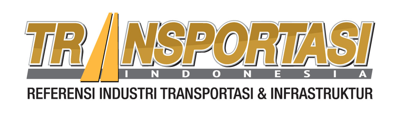 Transportasi Indonesia - Web Resmi Transportasi Indonesia